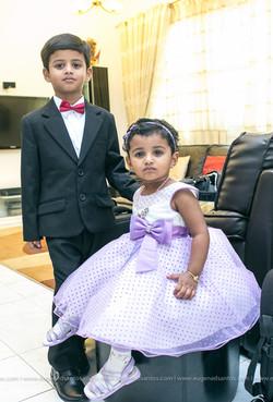 Dubai Wedding Photography_Bianca&Renji-17.jpg