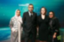 LinkedIn Talent Awards14.jpg