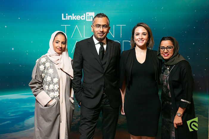 LinkedIn Talent Awards14.jpg