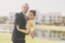 engagment in dubai, weddings in dubai