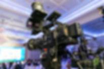 LinkedIn Talent Awards8.jpg