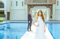 Downtown Burj Khalifa Prenup Shoot 2014-ES Photography-8.jpg