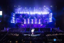 Justin Bieber Purpose Tour Dubai (8 of 2