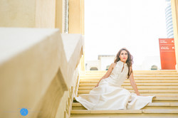 Downtown Burj Khalifa Prenup Shoot 2014-ES Photography-2.jpg