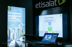 Etisalat M2M Awards 2015