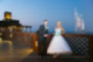dubai wedding photographer, wedding photographer dubai, weddings in dubai, dubai photographer