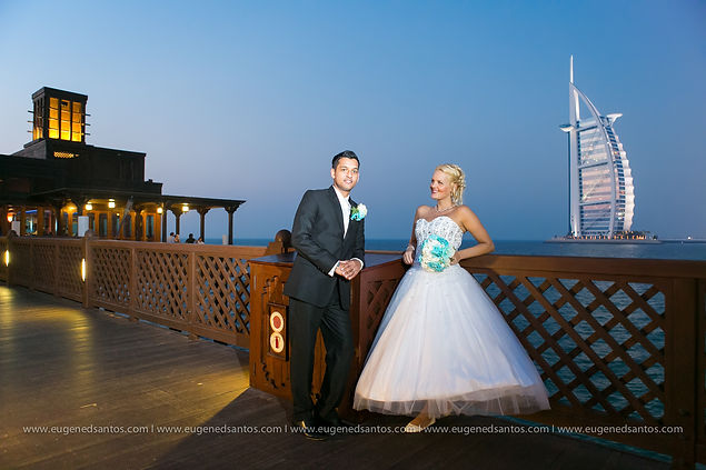 dubai wedding photographer, wedding photographer dubai, weddings in dubai, dubai photographer