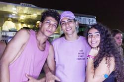 Justin Bieber Purpose Tour Dubai (11 of