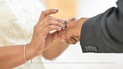Dubai Wedding Photography_Bianca&Renji-48.jpg