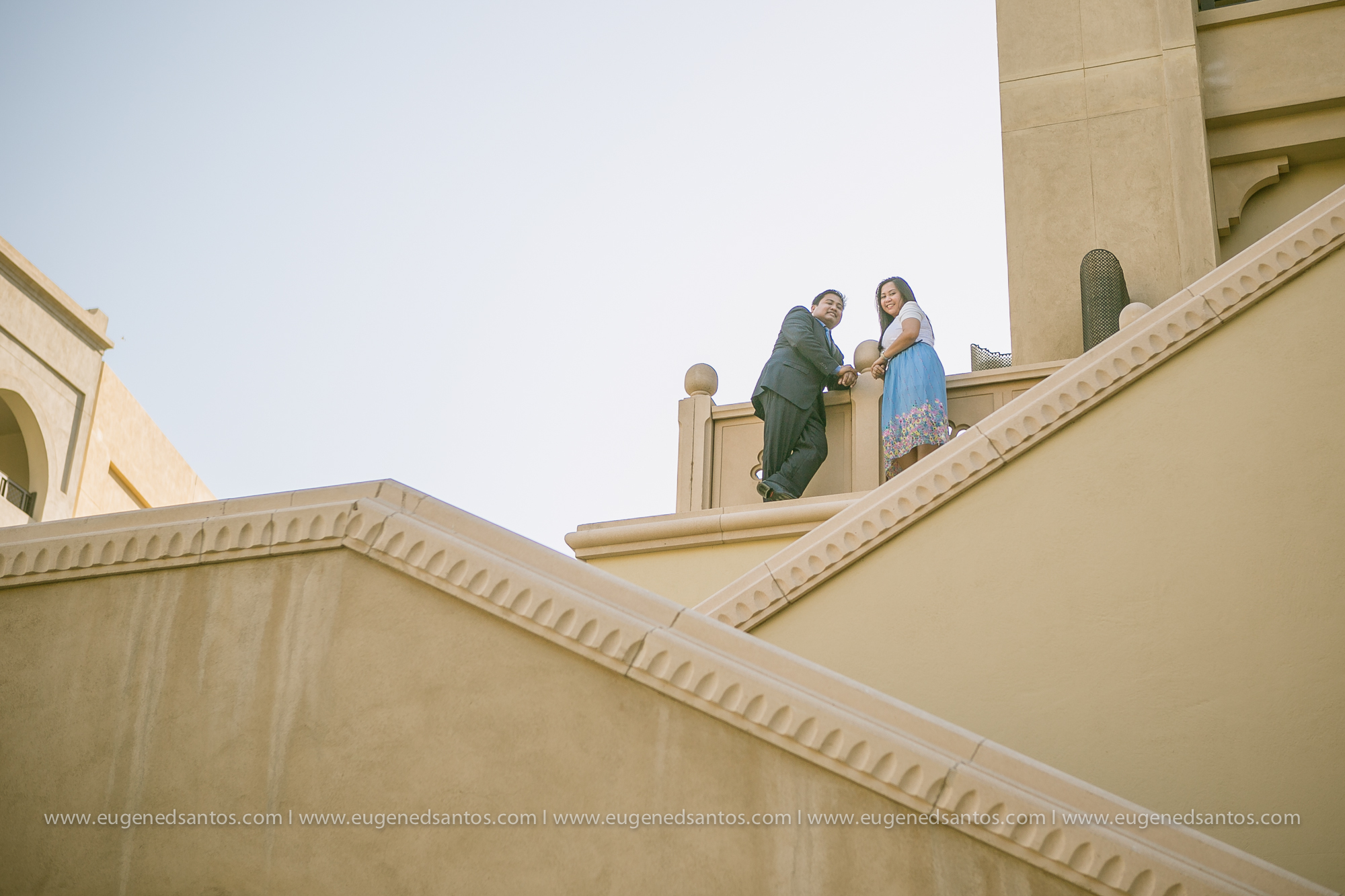 Best Wedding Photographer in Dubai
