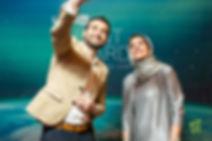LinkedIn Talent Awards13.jpg