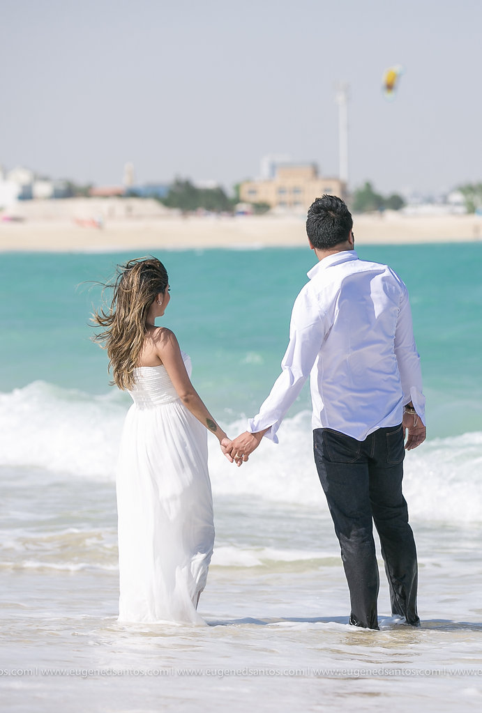 dubai wedding photographer, wedding photographer dubai, weddings in dubai, dubai photographer, desti