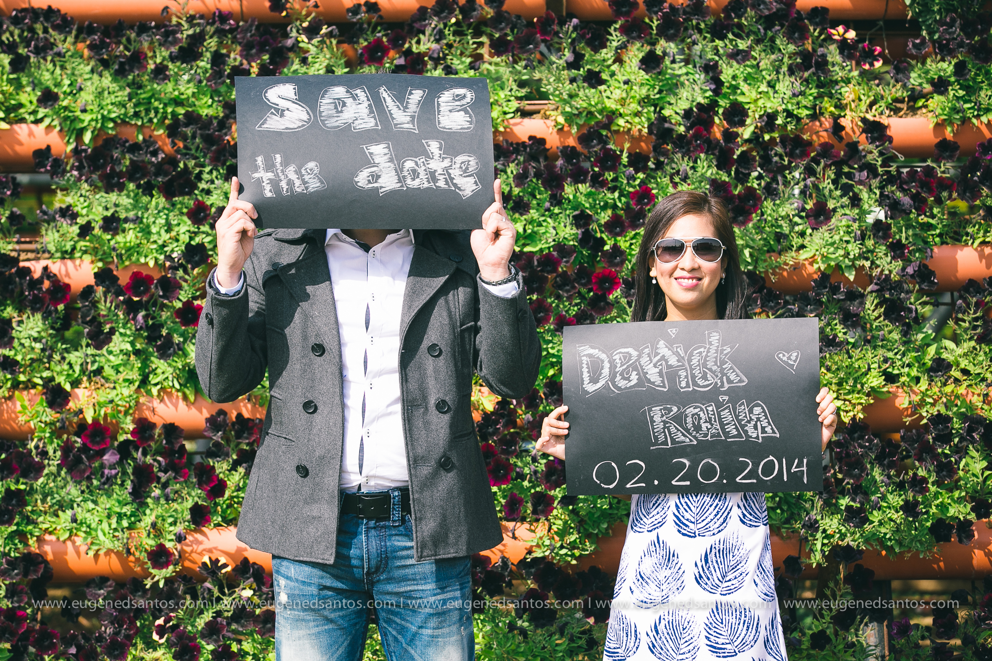 ES - Dubai Wedding Photography DR-33.jpg