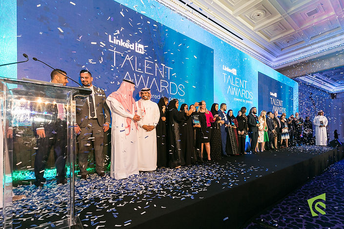 LinkedIn Talent Awards12.jpg