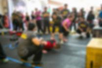 dubai event photographer, event photographer dubai, event photographer in dubai, Dubai photographer, professional photographer, sports photographer, event photography dubai