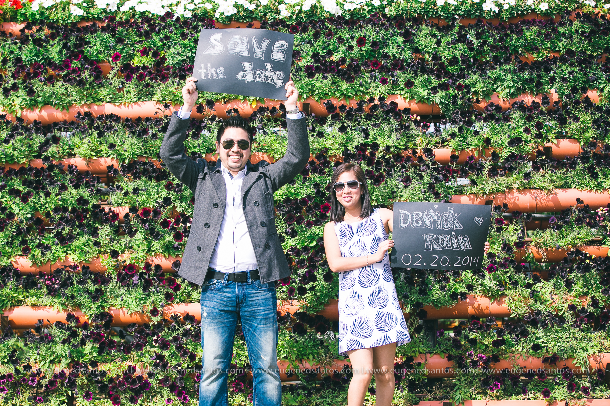 ES - Dubai Wedding Photography DR-30.jpg