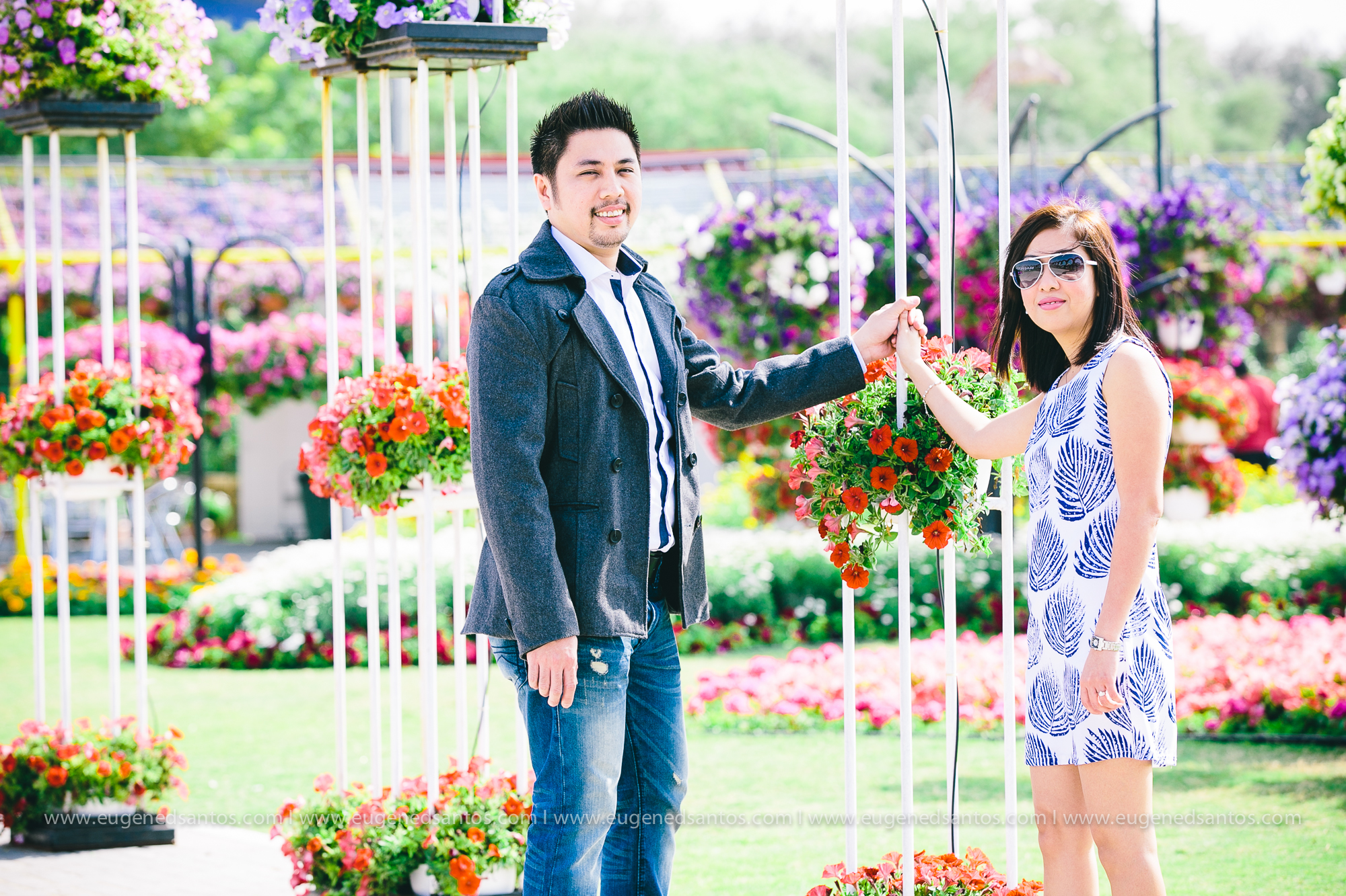 ES - Dubai Wedding Photography DR-4.jpg