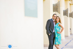 Downtown Burj Khalifa Prenup Shoot 2014-ES Photography-24.jpg