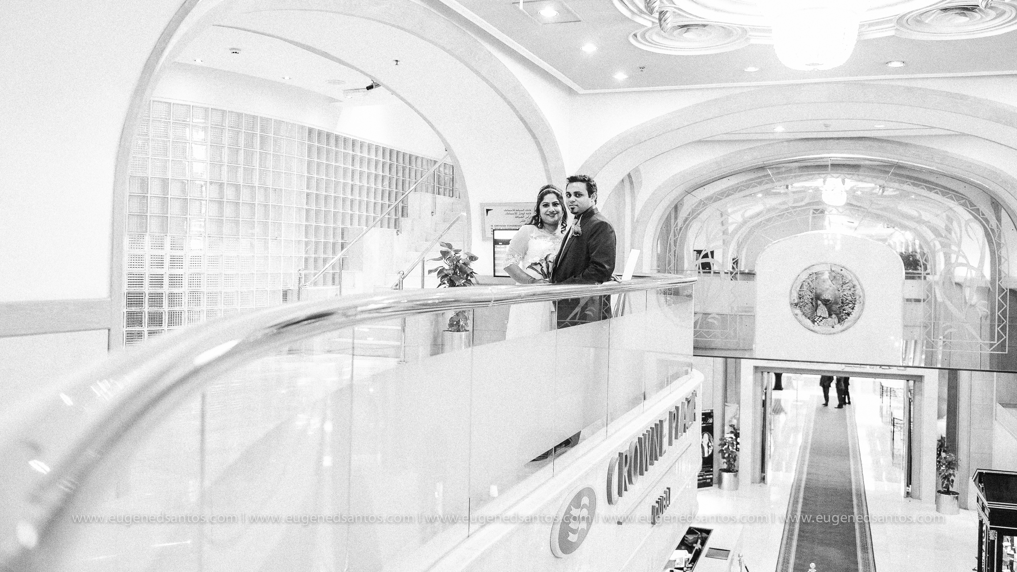 Dubai Wedding Photography_Bianca&Renji-60.jpg