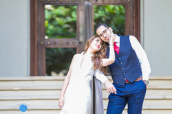 Downtown Burj Khalifa Prenup Shoot 2014-ES Photography-15.jpg