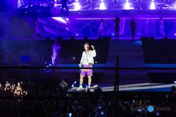 Justin Bieber Purpose Tour Dubai (7 of 2