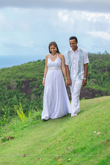 best wedding photographer in dubai, wedding photographer in seychelles