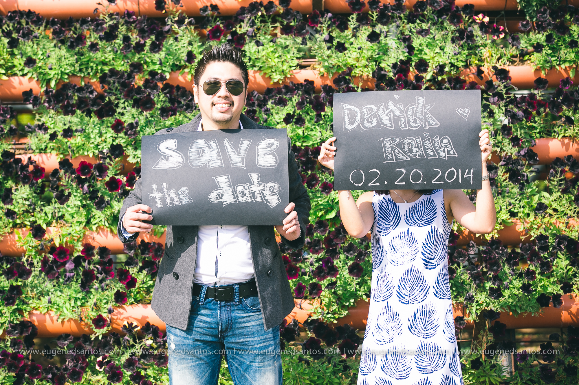 ES - Dubai Wedding Photography DR-32.jpg