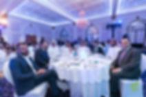 LinkedIn Talent Awards3.jpg