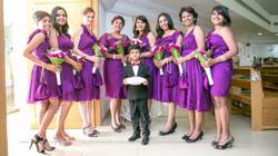 Dubai Wedding Photography_Bianca&Renji-34.jpg