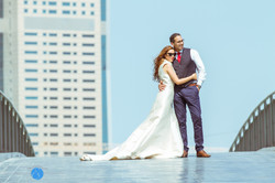 Downtown Burj Khalifa Prenup Shoot 2014-ES Photography-20.jpg