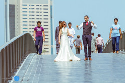 Downtown Burj Khalifa Prenup Shoot 2014-ES Photography-7.jpg