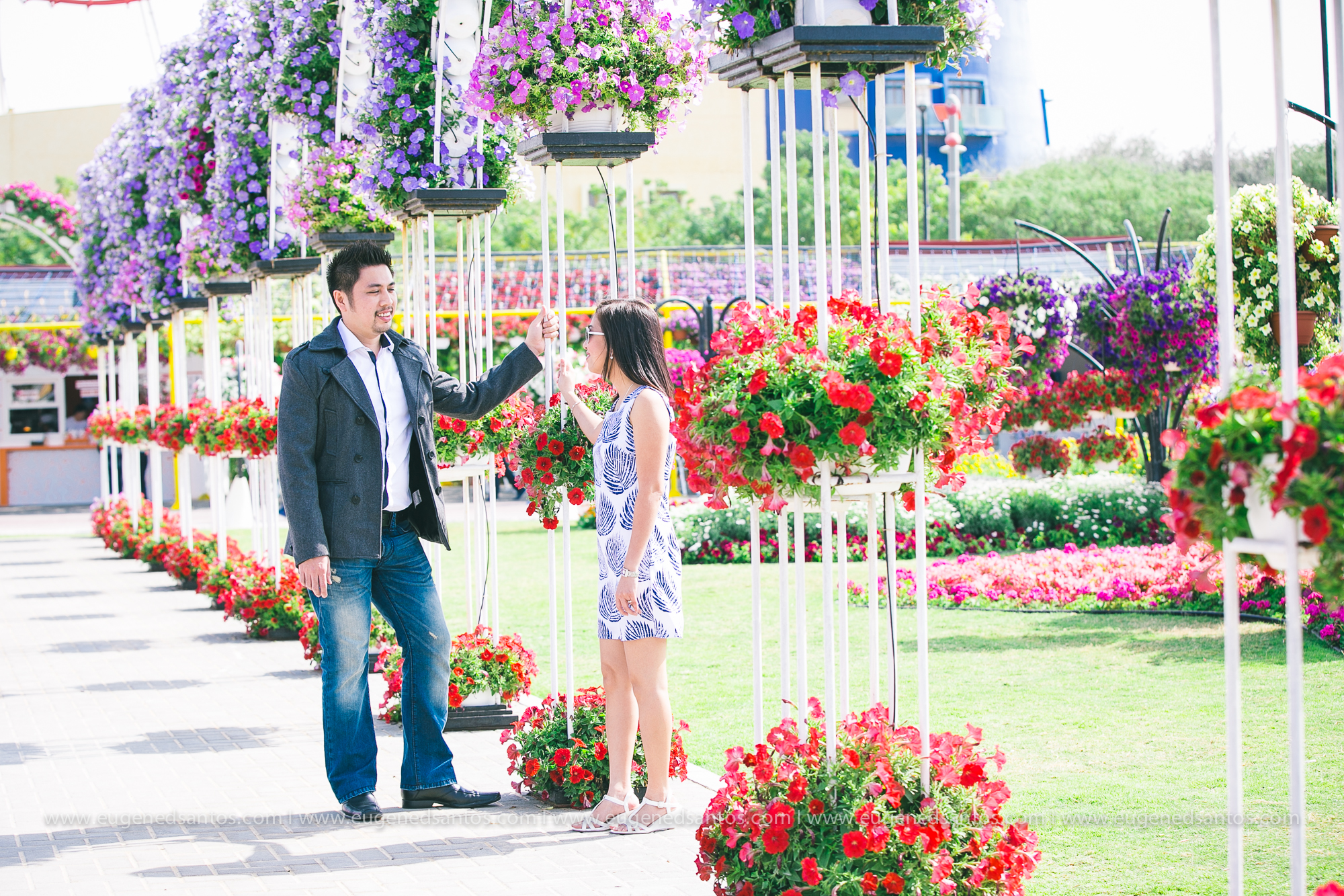 ES - Dubai Wedding Photography DR-3.jpg