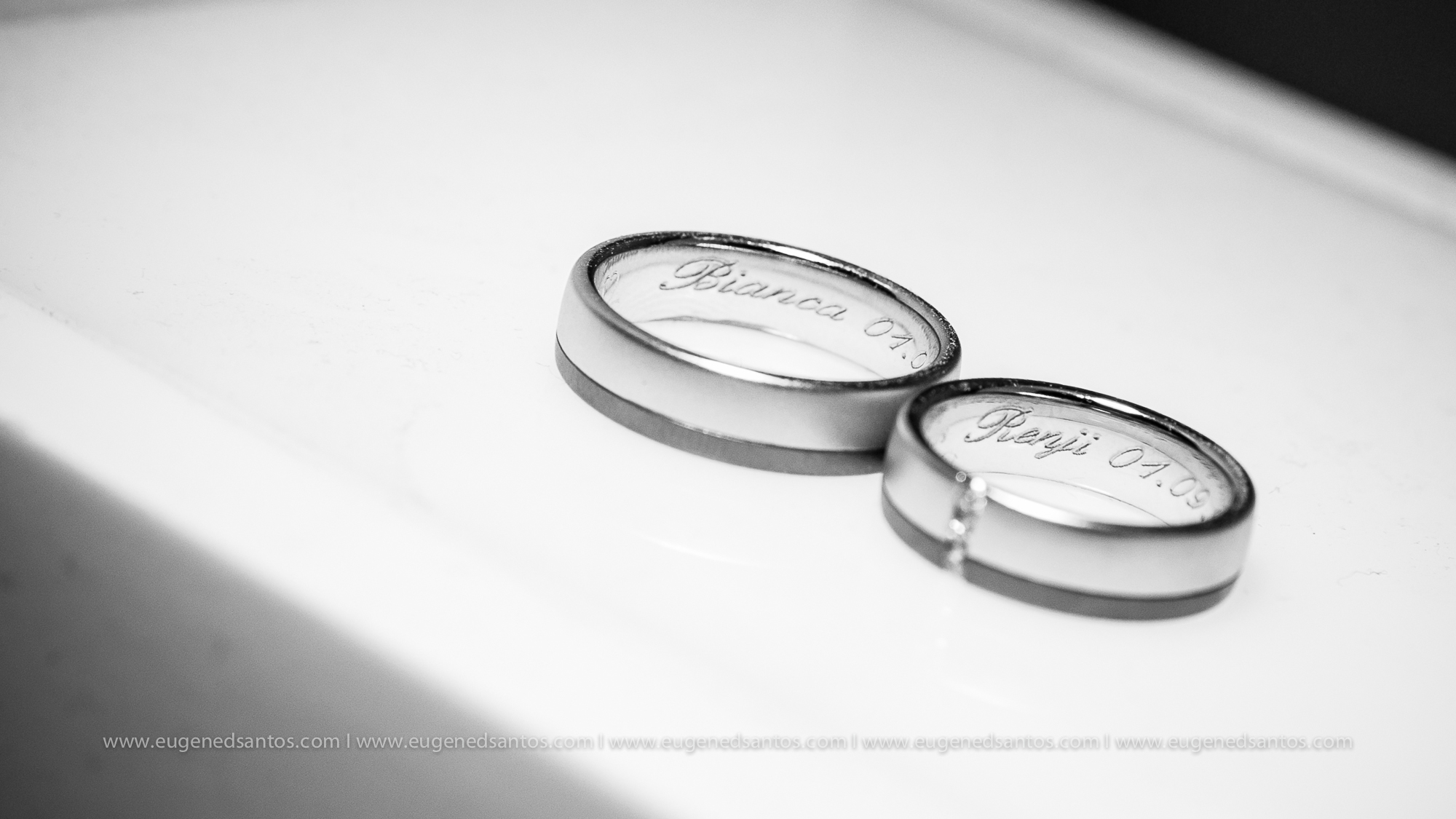 Dubai Wedding Photography_Bianca&Renji-10.jpg