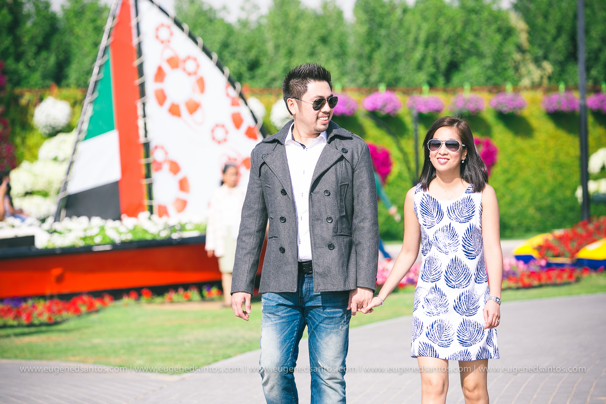 ES - Dubai Wedding Photography DR-35.jpg