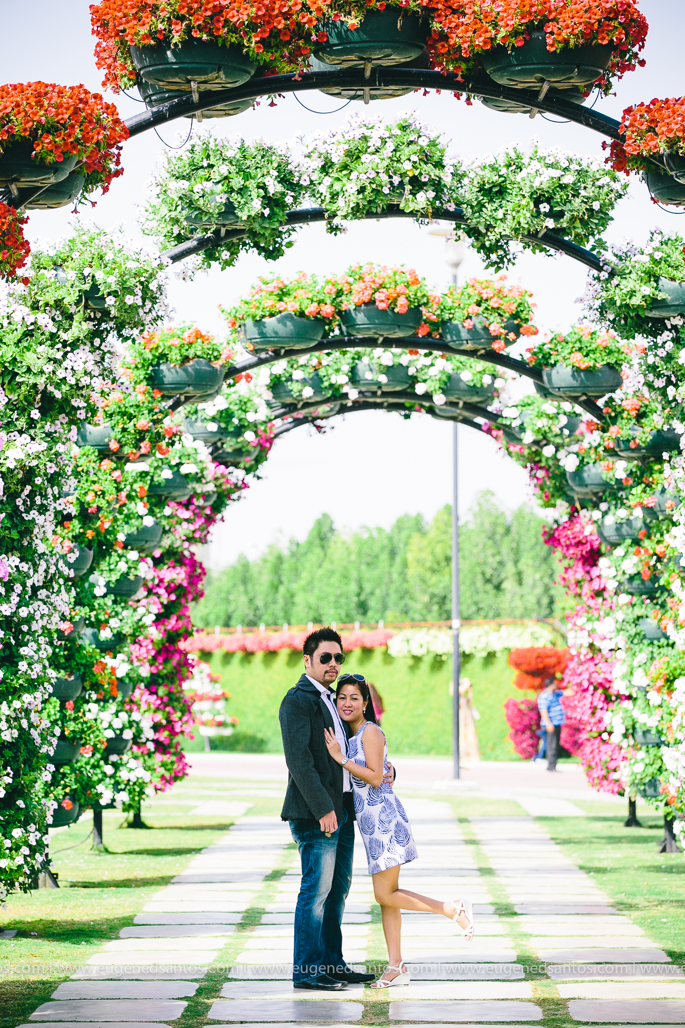 ES - Dubai Wedding Photography DR-13.jpg