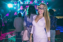 ES_BarastyNYE2015-15