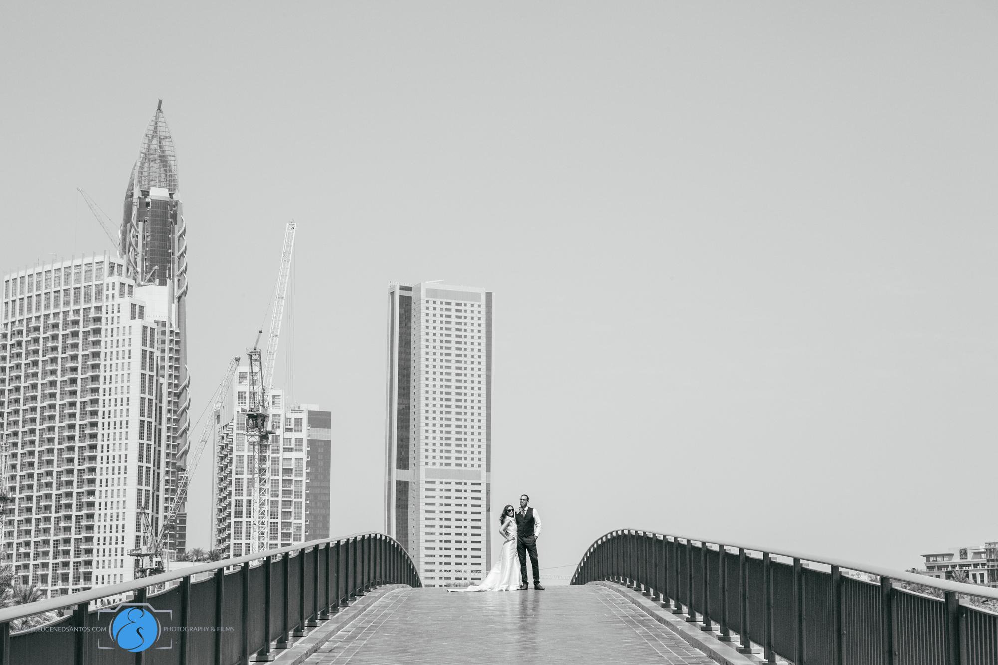 Downtown Burj Khalifa Prenup Shoot 2014-ES Photography-6.jpg