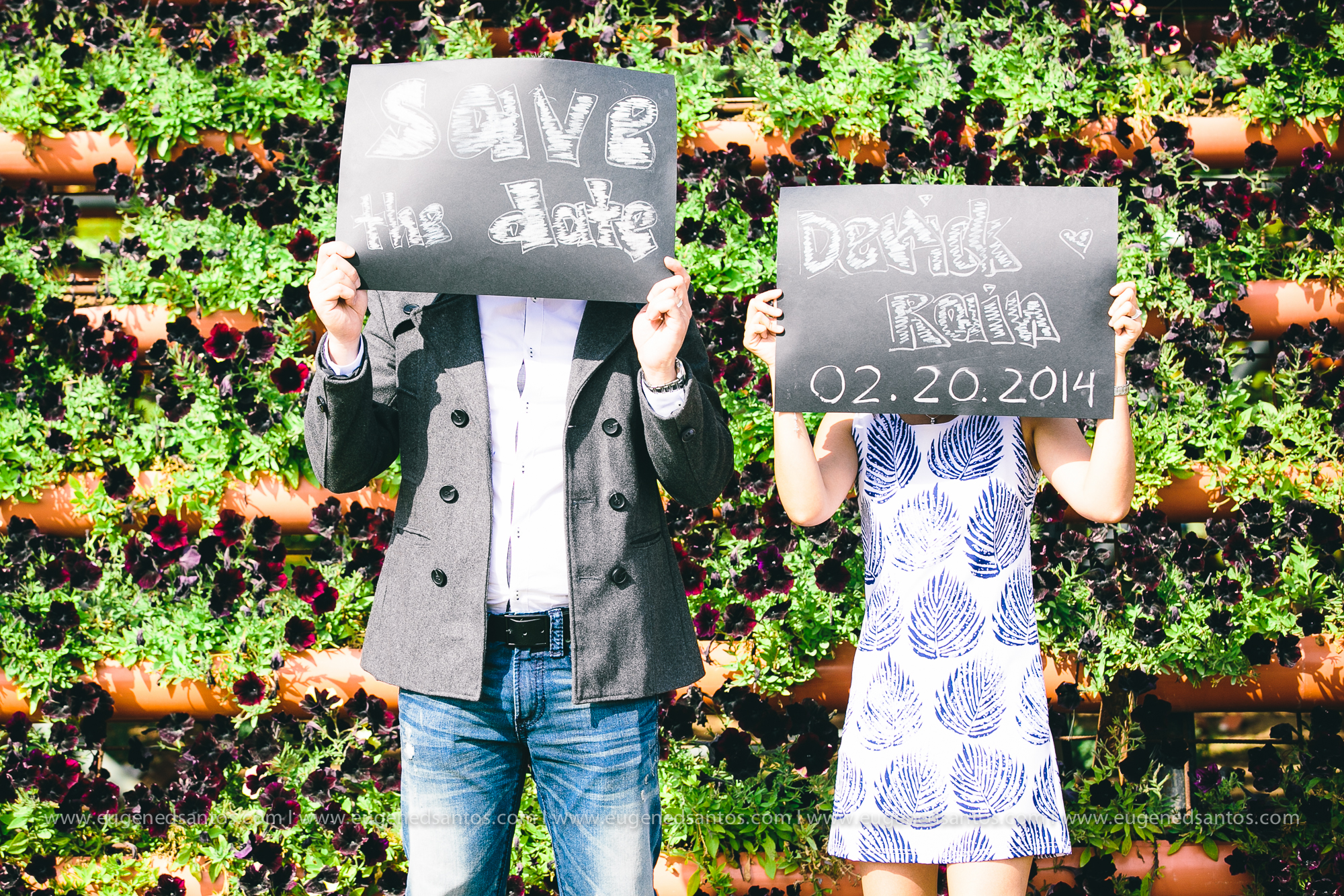 ES - Dubai Wedding Photography DR-31.jpg