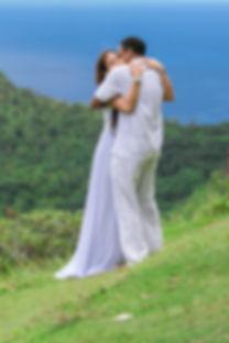 best wedding photographer in dubai, wedding photographer in seychelles