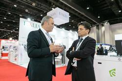 AEEDC - Dubai Event Photographer (1 of 2