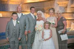 ES Wedding Photography - Atlantis-36.jpg