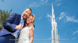Sigi & Julie Post Wedding Shoot
