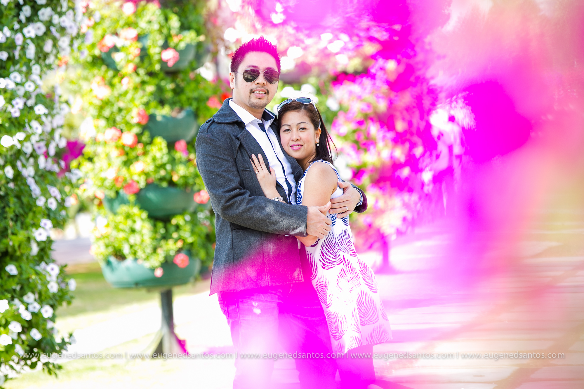ES - Dubai Wedding Photography DR.jpg