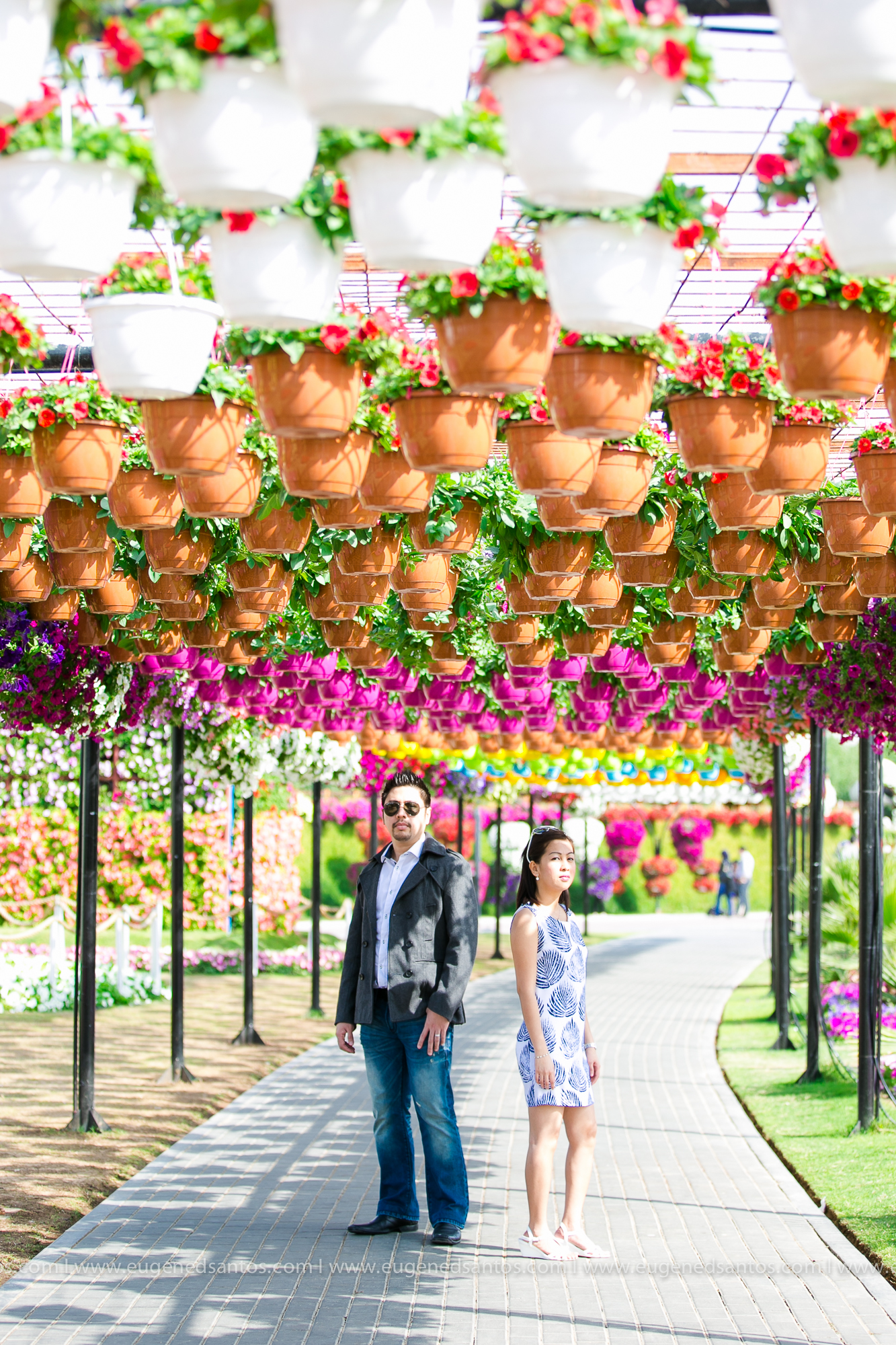ES - Dubai Wedding Photography DR-26.jpg