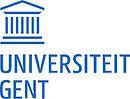 Universiteit_gent.jpg