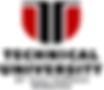technical_university_romania.png