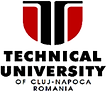 technical_university_romania.png