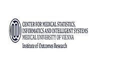 Medical University of Vienna.jpg