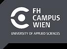 FH campus Wien.png