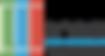 logo__zameret_shidrug_final.png
